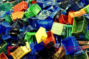 Покупаем неликвиды, брак, некондицию пластмасс и пластика Новосибирск