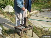Аренда ( прокат) веткоизмельчитель Волгоград