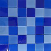 Мозаика стеклянная Москва