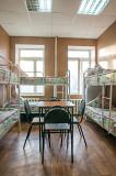 Сдам койка-место в общежитие Москва