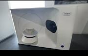 Edit T710 Tabletop 3D Dental Scanner Kingston