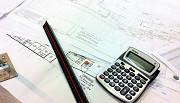 Смета на строительство. Сметная документация. КС 2, КС 3 Калуга
