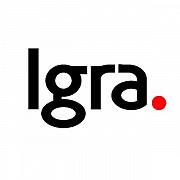 Менеджер проекта IGRA Омск