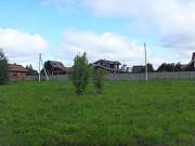 Земельный участок 40, 66 соток в деревне Мышино Калязинского района Тверской области Калязин