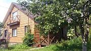 Посуточно загородный коттедж в 15-ти км. от города Уфа Уфа