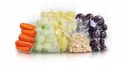 Овощные полуфабрикаты в вакуумной упаковке Краснодар