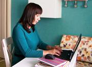Психолог онлайн анонимно ежедневно Юлия Гущина Москва