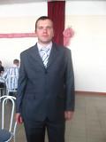 Делаю видео ролики недорого Москва