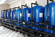 Закупаю химию для водоподготовки Санкт-Петербург
