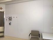 Антисептические медицинские компакт панели HPL для стен больниц, отбойников потолков. Антивандальные Москва
