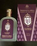Одеколон Truefitt & Hill Clubman 100 мл. парфюм Москва