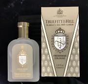 Одеколон Truefitt & Hill Freshman 100 мл. парфюм Москва