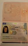 Приглашение на работу в Польшу для визы Москва
