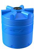 Емкость V 2000 литров Тула
