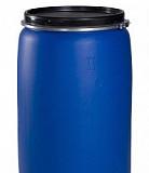 Бочка пластиковая 227 литров Тула