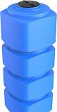 Емкость F 1000 литров Тула