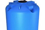 Емкость TR 10000 литров Тула