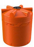 Емкость V 5000 литров Тула