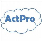IT Курсы ActPro Online\Offline Одесса