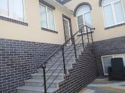 Капитальный ремонт фасадов частных домов Ростов-на-Дону