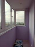 Утепление лоджий- окна ПВХ Москва