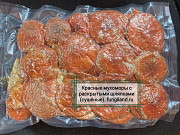 Сушеные грибы Москва