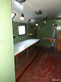 Кунг (фургон) ЗИЛ, ГАЗ-66 Новосибирск