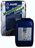 Mapei mapelastic гидроизоляционная смесь Новосибирск