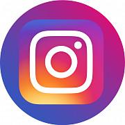 Администратор Instagram Москва