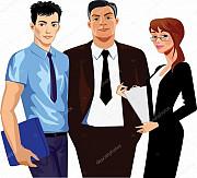 Специалист по работе с клиентами Пятигорск