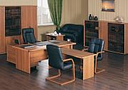 Продажа офисной мебели и мебельных аксессуаров Нижний Новгород