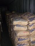 Покупаем гранулу полиэтилентерефталат (ПЭТ) Новосибирск