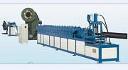 Автоматизированная линия профилирования металла Ульяновск