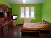 Сдается 1 -комнатная квартира с прекрасным видом в экорайоне Балашиха