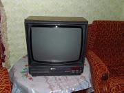 """Продам цветной телевизор """"Радуга 51-ТЦ-480-ДИЕ Сосновый Бор"""