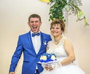 Фотограф на свадьбу Луховицы Луховицы
