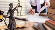 Переподготовка арбитражных управляющих Нальчик