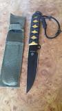 Нож подарочный Орша