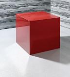 Компакт пластик HPL для стен глянцевый антивандальный бумажно-слоистый ДБСП глянец дизайн-панели HPL Москва