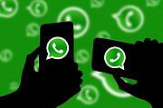 Администратор WhatsApp Москва