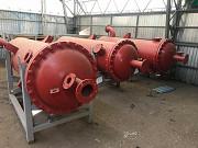 Энергетическое оборудование Москва