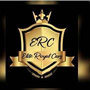 Elite Royal Cars Milan