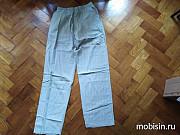 Продаются брюки на лето новые Сочи