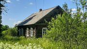 Большой зимний дом хуторного типа, 1 гектар земли Опочка