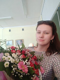 Онлайн уроки английского языка Москва