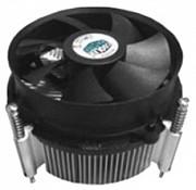 Вентилятор, производства Cooler Master CP8-9HDSA-PL-GP (S2011) Сочи