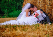 Как выбрать мужа Екатеринбург