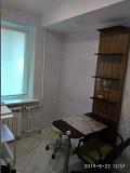 Сдаем в аренду рабочее место для мастера маникюра и парикмахера. Воронеж