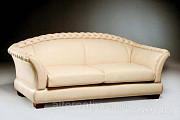 Реплики дизайнерских диванов и кресел. Итальянское качество без переплаты Самара