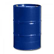 Кремнийорганическая эмаль КО-1012 фасовка 25 кг Екатеринбург